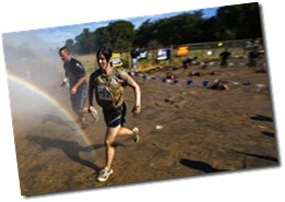 Westlake Village Personal Trainer & Boot Camp